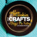 From the Wire | Coffee, Cookies, and Crafts 6