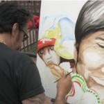 Video: Art Detour 2012