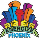 From the Wire | Energize Phoenix Hosts Efficiency Fair