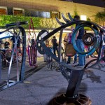 Bike Chic Special Edition | Pedal Craft PHX