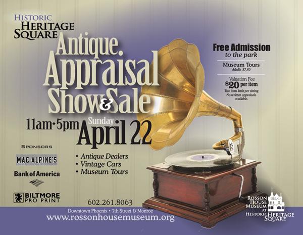 Antique-Appraisal-Show