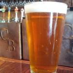 Crescent-Beer-240