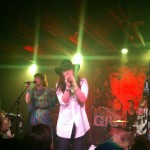 Listen Up PHX | Grouplove at the Crescent Ballroom