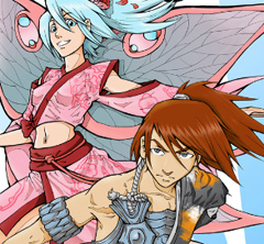 JFG-Anime-Contest-240