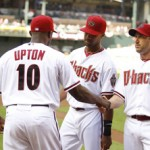 D-backs Digest | Time to Hit the Road