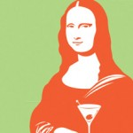 Meet the Artists of Martinis & Masterpieces Part II