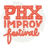 Festival Plans 11th Year of Improvised Laughs