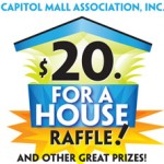 From the Wire | Win a Home for 20 Bucks