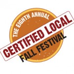 From the Wire | Certified Local Fall Festival to Move Downtown