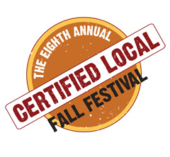 Certified_Local_240