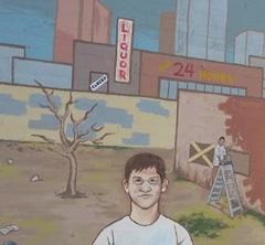 Mural-240