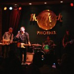 Listen Up PHX   The Alchemy Heart Earn Top 10 Spot in Hard Rock Rising Battle of the Bands