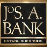 Jos. A. Bank to Open at CityScape in September