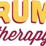 From the Wire | a-RUM-a Therapy Punch Hour Social Debuts at Rum Bar