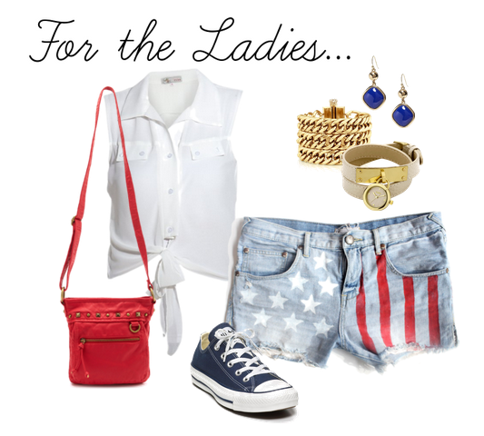 Women s 4th of July Outfit - Downtown Phoenix Journal 5f85c48dd