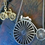 Bike Chic Special Edition   Bunky Boutique