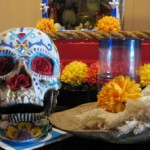 From the Wire | Phoenix Public Library Seeks Proposals For Día de los Muertos Exhibit