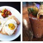 Downtown Phoenix Brunch: It's What's For Breakfast