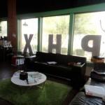 C0+Hoots PHX