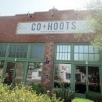 C0+Hoots bldg