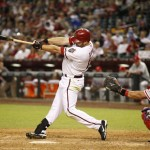 D-backs Digest | Within Striking Distance