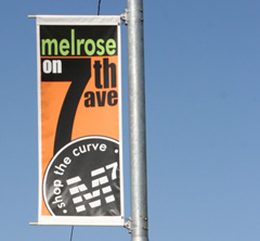 Melrose-street-banners-240