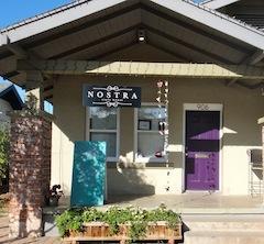 Nostra240