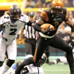 From the Wire | Arizona Rattlers Celebrate Military Appreciation Night