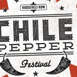 Wire | Roosevelt Row's Hot Chile Pepper Festival Brings the Heat