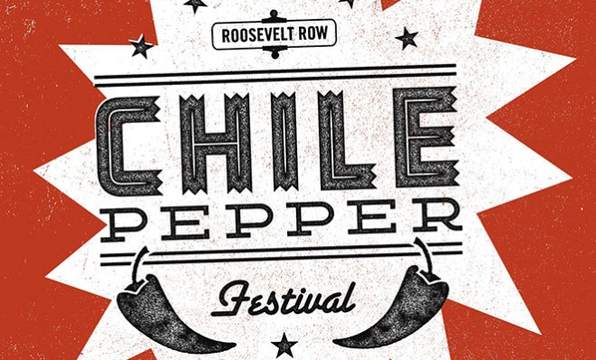 Chile_Pepper_Fest_Final_HighRes