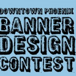 From the Wire | DPP Announces Downtown Banner Design Contest