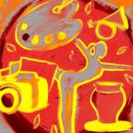 PCA-logo-240x222
