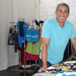 RA Apparel Offers Job Training and Unique Fashion