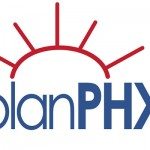 From the Wire | Mayor Stanton, City Council, Community Members Launch planPHX