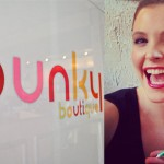 Celebrate Five Years of Bunky