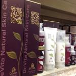 Phoenix Skin Care Line Ranks Among Fastest-Growing Companies