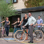 Wire | Pedal Craft PHX Rides Again on September 28