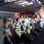 Crescent Ballroom Celebrates Year One