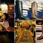 Ranch Road Boots Delivers Custom Kicks