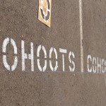CO+HOOTS Moves into New Spot