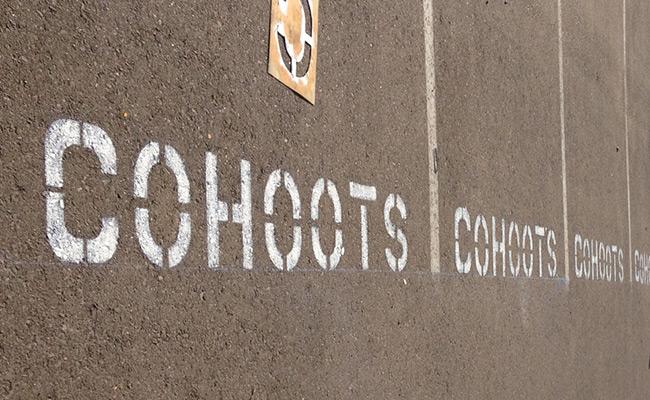 CoHoots-Spots2