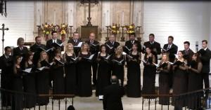 Phoenix Chorale (by Jen Rogers)