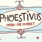 Wire | 3rd Annual Phoestivus Market Promotes Local Holiday Shopping