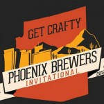 Your Downtown Beer | Can the Phoenix Brewers Invitational Transform Phoenix Culture?