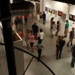 Wire | Robrt Pela Hosts Art Collectors Tour