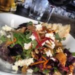 Italian Picnic Salad