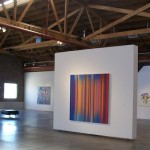 Wire | Crista Cloutier to Host Third Friday Gallery Tour