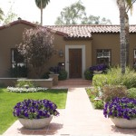Encanto-Palmcroft Home Tour