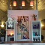 Salon D'Shayn Hosts Grand Opening in My Florist Plaza