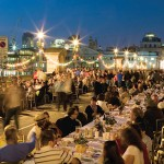 Call for Volunteers   Feast on the Street